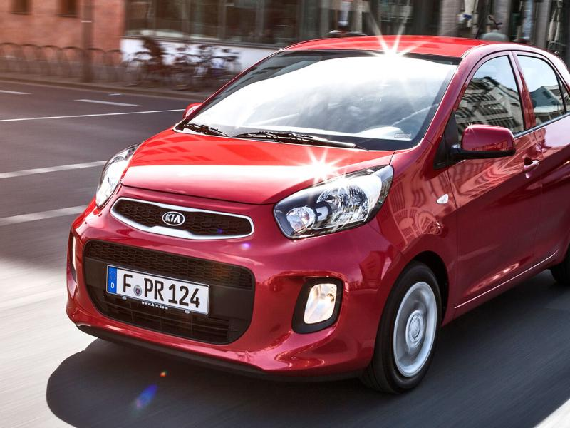 Auto Wyder KIA Picanto Visual 002 web tiny3